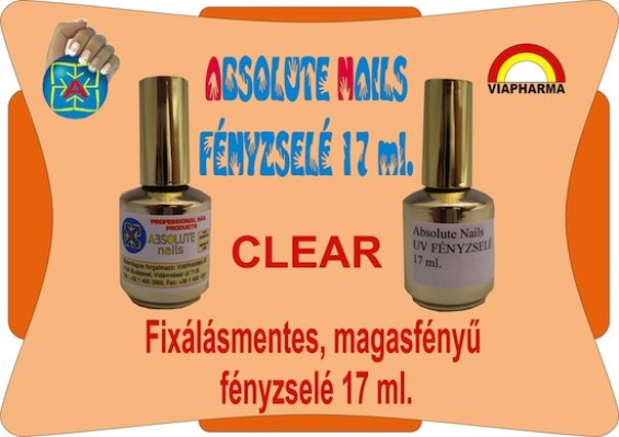 Absolute_Nails_f_4ec66189291c4.jpg